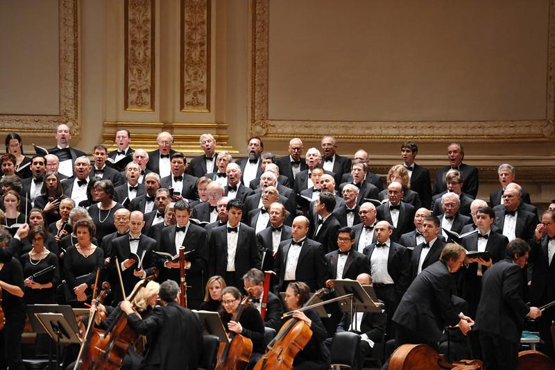 Carnegie_Hall_Originals_454