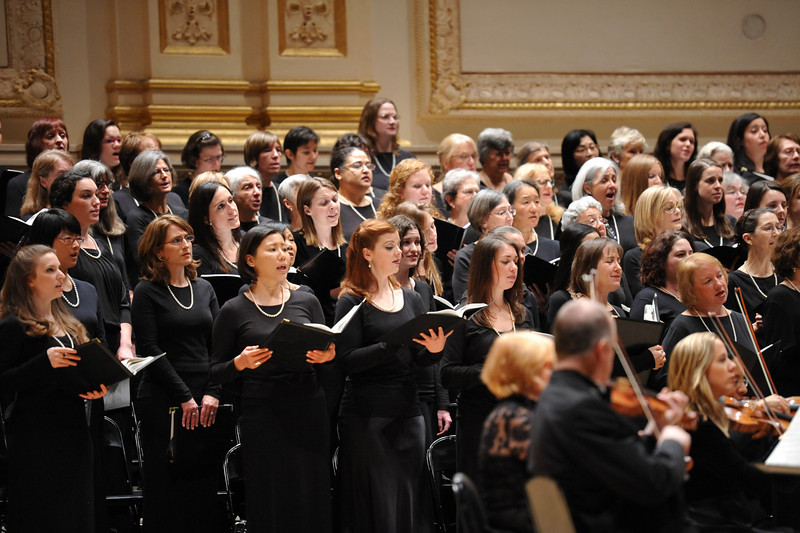 Carnegie_Hall_Originals_422