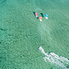 29/06/19 - Setúbal (POR) - Ozone Kites