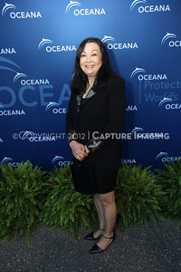 1207191-012   LAGUNA BEACH, CA -  JULY 29: Oceana's Sea Change Summer Party 2012 held on July 29, 2012 in Laguna Beach, California. (Photo by Ryan Miller/Capture Imaging)