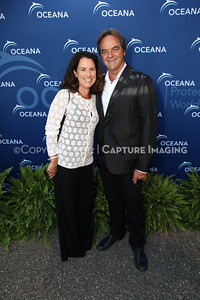 1207191-008   LAGUNA BEACH, CA -  JULY 29: Oceana's Sea Change Summer Party 2012 held on July 29, 2012 in Laguna Beach, California. (Photo by Ryan Miller/Capture Imaging)
