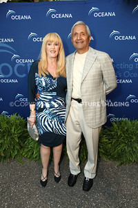1207191-048   LAGUNA BEACH, CA -  JULY 29: Oceana's Sea Change Summer Party 2012 held on July 29, 2012 in Laguna Beach, California. (Photo by Ryan Miller/Capture Imaging)