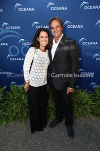 1207191-009   LAGUNA BEACH, CA -  JULY 29: Oceana's Sea Change Summer Party 2012 held on July 29, 2012 in Laguna Beach, California. (Photo by Ryan Miller/Capture Imaging)