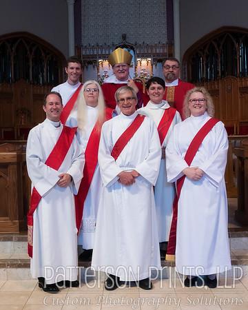 Ohlemeier Ordination