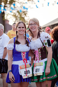 0009_Oktoberfest