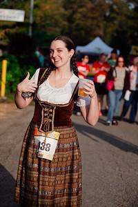 0027_Oktoberfest