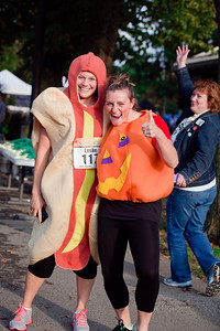 0021_Oktoberfest
