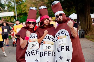 0007_Oktoberfest