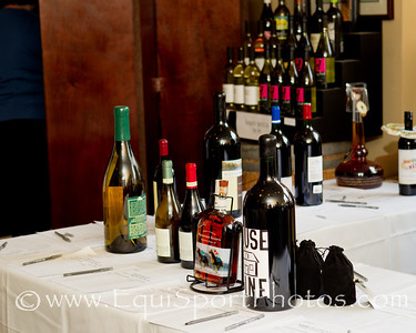 11_0627_WinesForEquines_esp-8838