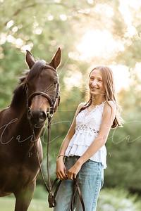 OliviaMillie_23