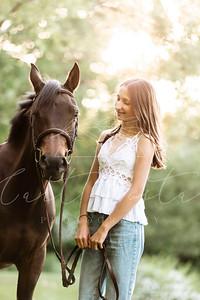 OliviaMillie_22