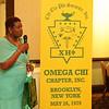 omegachibkny-scholarship-133
