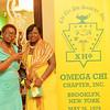 omegachibkny-scholarship-130
