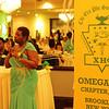 omegachibkny-scholarship-142