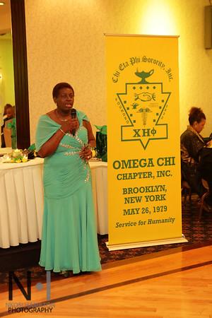 omegachibkny-scholarship-140