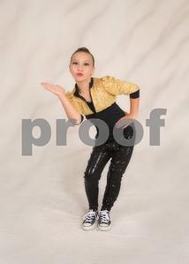 001 Ava McGrew 2