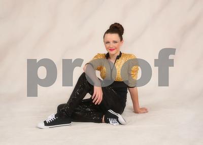 002 Hannah Garringer
