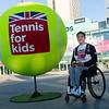 Tennis Manchester