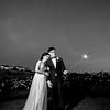 Huy Pham Photography, Onna and Raymond wedding, San Ramon Wedding Photographers, The Bridges Golf Club Wedding