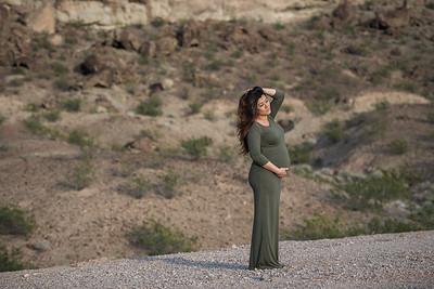 desert maternity-6
