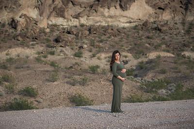 desert maternity-4