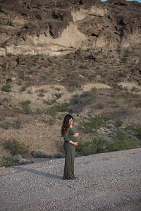 desert maternity-3