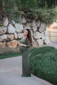 desert maternity-22