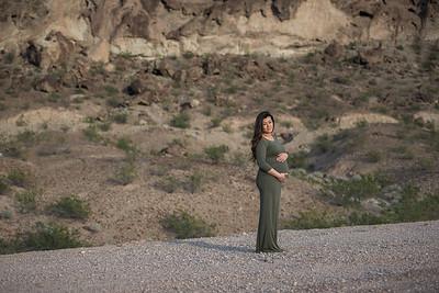 desert maternity-5