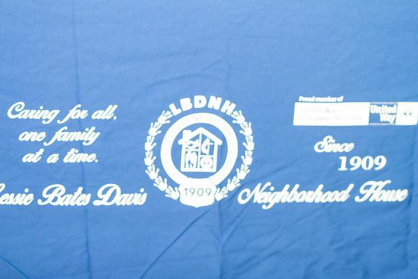 East St. Louis Alumnae Chapter of Delta Sigma Theta Sorority, Inc. Presents the 8th Annual Job Fair 02-07-19