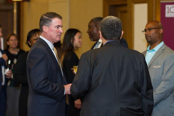 Wells Fargo 10Th Annual Black/African-American FA Summit