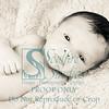 Oscar Newborn 008