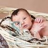 Oscar Newborn 012