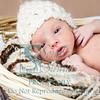 Oscar Newborn 014