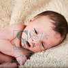 Oscar Newborn 003