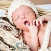 Oscar Newborn 016