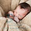 Oscar Newborn 009
