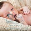 Oscar Newborn 002
