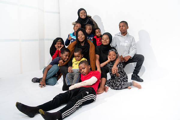 osman-family-851053