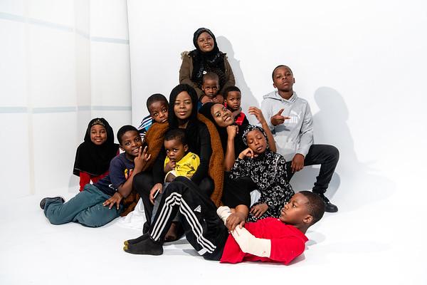 osman-family-851043