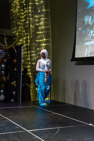 missafricautah19-812266