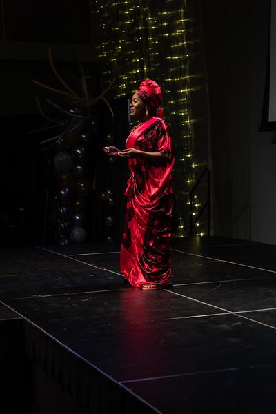 missafricautah19-812449