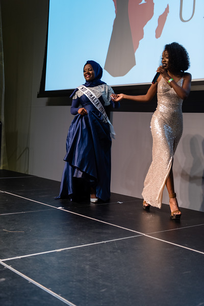 missafricautah19-812528
