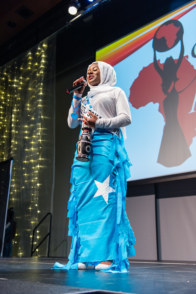missafricautah19-812359