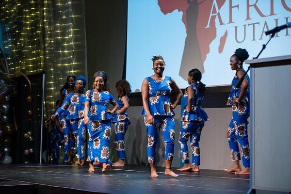 missafricautah19-853349