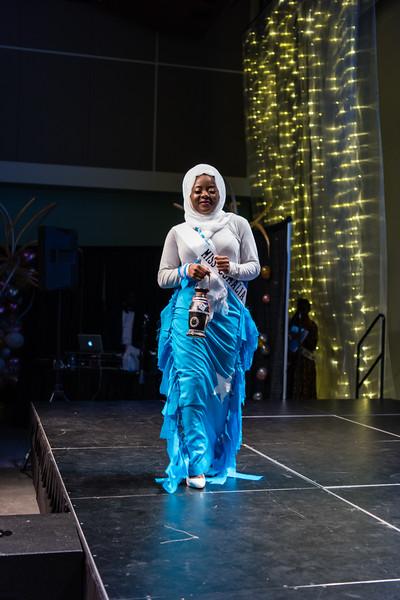 missafricautah19-812285