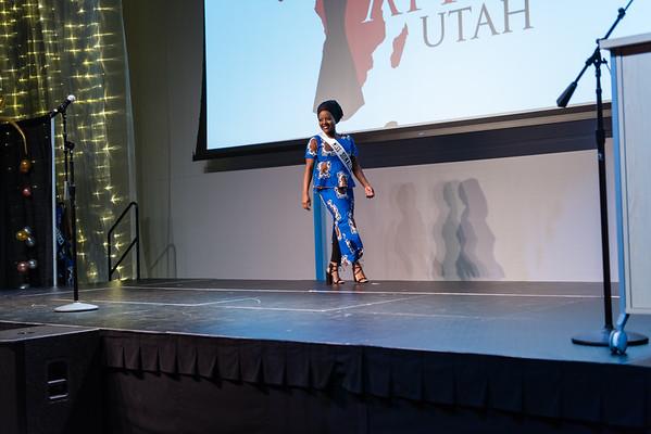 missafricautah19-811859
