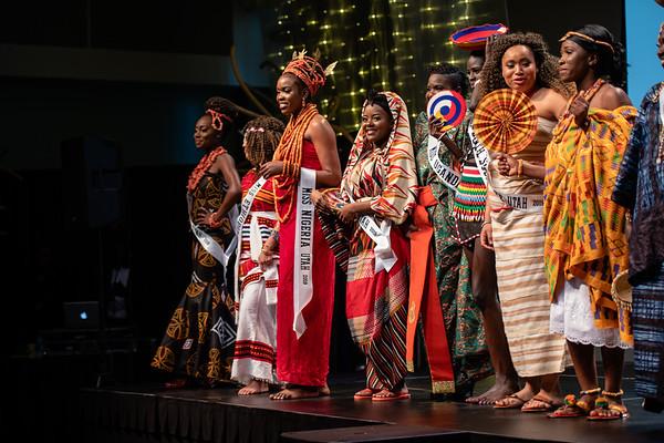 missafricautah19-853379