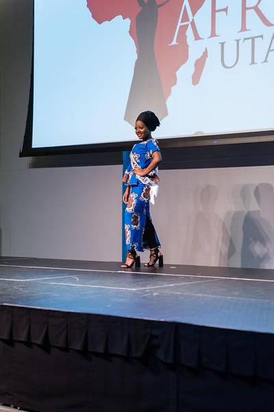 missafricautah19-811883