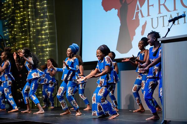 missafricautah19-853359