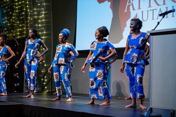 missafricautah19-853354